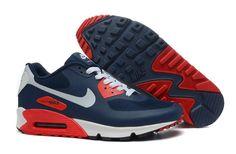 Air Max90 HYP PRM Homme,air max.fr,nike chaussure sport
