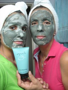 Epoch® Glacial Marine Mud is a face and body mineral mud mask that draws out impurities and nurtures skin with more than 30 skin beneficial minerals. Best Anti Aging, Anti Aging Skin Care, Marine Mud Mask, Glacial Marine Mud, Age Progression, Skin Head, Hydrating Mask, Clay Masks, Epoch