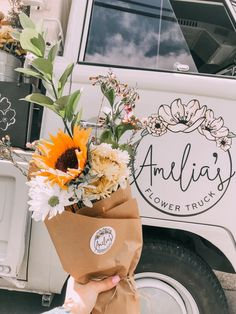 Days of flowers Spring Aesthetic, Flower Aesthetic, Aesthetic Drawing, My Flower, Beautiful Flowers, Flower Truck, Plants Are Friends, No Rain, Flower Quotes