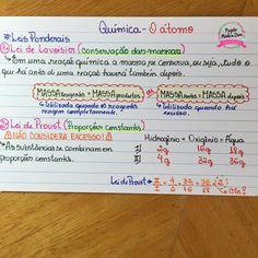 Química - Atomística Parte 1 #medicadivaquímica . Sigam: . @passeinenem . @passeinenem . @passeinenem ❤️
