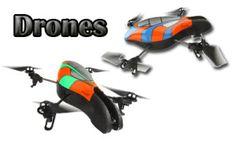 www.julioruiz.net-Drones-1