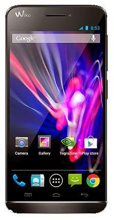 UNIVERSO NOKIA: Wiko Wax smartphone Android 4.3 Jelly processore Q...