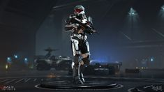Halo 5, New Halo, Halo Game, Plus Games, Xbox One, 343 Industries, Halo Spartan, Halo Armor, Halo Collection