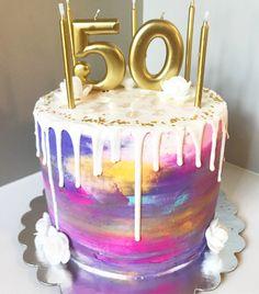 Breakfast Cake, Desserts, Food, Tailgate Desserts, Dessert, Postres, Deserts, Meals