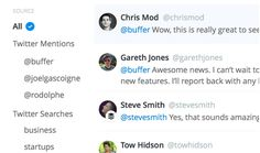 Deliver Exceptionally Responsive Customer Support On Twitter