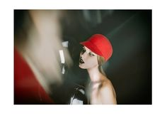 Blanc Hat Making, Showroom, Interview, Hats, Fashion, White People, Moda, Hat, Fashion Styles
