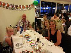 Happy #Birthday Christening, Reception, Happy Birthday, Anniversary, Events, Wedding, Happy Brithday, Valentines Day Weddings, Urari La Multi Ani