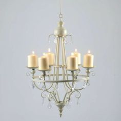 Ideas, Non Electric Candle Chandeliers With Simple Design Christmas Bubble Lights Candles Track Lighting Antique Crystal Outside Outdoor Fixtures Landscape Lamp Post Patio Lanterns 450x450: Fascinating Candle Chandelier Lighting