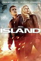 The Island (2005) Download Movie For Free