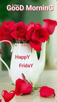 Good Morning Friday, Good Morning Coffee, Good Morning Picture, Good Afternoon, Morning Pictures, Good Morning Images, Good Morning Quotes, Blessed Friday, Happy Friday