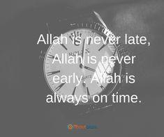 #Islam #muslim #Islamicquotes