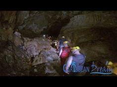 Cueva Fun Fun | Punta Cana Tours and Excursions
