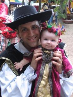Google Image Result for http://www.make-your-own-baby-stuff.com/images/renaissance-princess-baby-costume-21258206.jpg