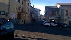 Montefiorino (Modena)