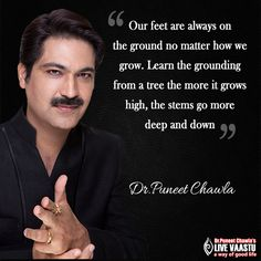 Vastu is very important for us. It play a vital role in our life and Dr. Puneet Chawla is one of the best Indian Vastu Shastra Expert with 20 years of deep experience in the Field Vastu Shastra & etc for more information check out www.livevaastu.com or contact us +91-9899777682