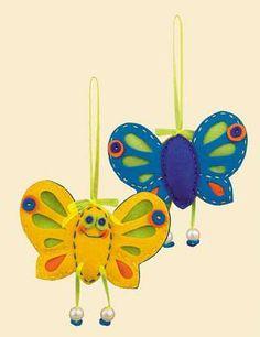 Солнечная бабочка - Подробная информация о товаре #riolis#риолис#вышивка#cross#stitch