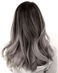 Image result for colored hair pic on white background