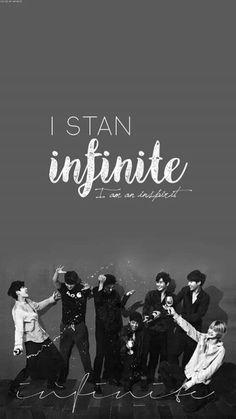 Our social Life Infinite Band, Infinite Logo, Woollim Entertainment, Wedding Entertainment, Infinite Members, Parent Tattoos, Kim Sung Kyu, Love K, Myungsoo
