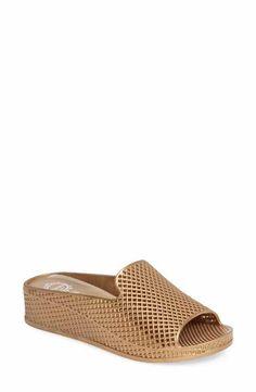 c54c23a0ca3 Women s Fashion Trends  Shoes
