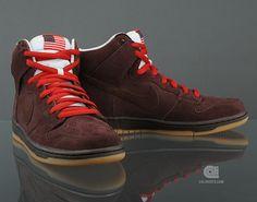 Slippers Best 34 Shoe Dunks Game Sb Images Nike wqa8xnXAE