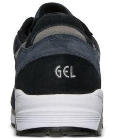 Asics Gel Lique low