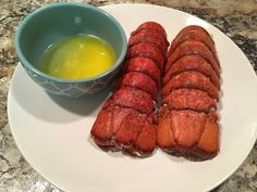 Bob's Burgers Dinner: Lobsterfest Lobster
