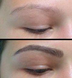 bow spa Beauty Makeup Tips, My Beauty, Beauty Hacks, Hair Beauty, Eyebrow Makeup, Eyeliner, Hair Makeup, Permanent Eyebrows, Permanent Makeup