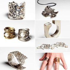 ADORABLE Jewels Εικόνα 4