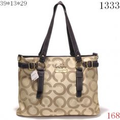 Coach Handbags 1333 ,handbagsbusiness,wholesale Coach Handbags outlet.