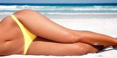 Brazilian Body Waxing Services for an Incredibly Smooth Bikini Wax Beauty Tips For Men, Beauty Hacks, Fitness Models, Waxing Services, Smooth Feet, Shaving Tips, Bikini Wax, Slim Thighs, Facial Rejuvenation