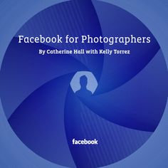 Facebook for Photographers