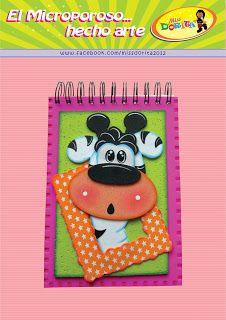 Miss Dorita: Agendas Tapas, Punch Art, Kit, Lunch Box, Patches, Bullet Journal, Baby Shower, Portfolio Covers, Decorated Notebooks