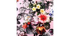Floral Tie, Barbie, Spandex, Accessories, Fashion, Moda, Fashion Styles, Fashion Illustrations, Fashion Models