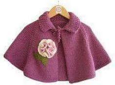 Resultado de imagen para como hacer acabados de cuellos de blusa a crochet