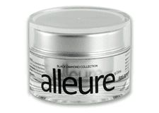 Doctor Oz On Alleure Anti-Aging Treament