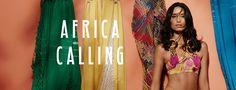 Africa-calling