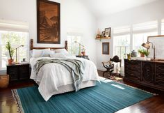 Magnolia home rugs by Joanna Gaines Intricate detail and exceptional longevity are hallmark qualities of the Mikey Collection for Magnolia Home by Joanna Gaines. The striped flat-weaves are hand-woven