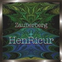 "5094a ""Zauberberg"" by Heinz Hoffmann ""HenRicur"" on SoundCloud"