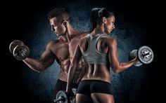 The Most Trusted Advice For Keeping Your Body In Shape