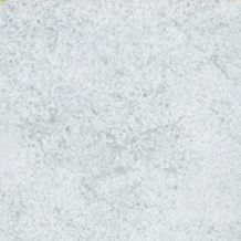 """Give your bathroom or kitchen that extra special look with our range of """"Sparkle"""" interior cladding. each panel has a hint of sparkle that looks fantastic and really enhances the look and feel to your room. Bathroom Ceiling Panels, Bathroom Paneling, Interior Cladding, Sparkle, Range, Kitchen, Cookers, Cooking, Bathroom Wainscotting"""
