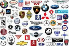 45 Best Car Logos Images On Pinterest Car Logos Auto Logos And