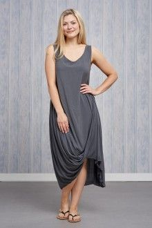 Made In Italy Drape Dress £39.00 Draped Dress, Italy, Formal Dresses, Fashion, Dresses For Formal, Moda, Italia, Formal Gowns, Fashion Styles