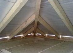 Faszerkezetes családi ház :: Mártonffy István építész   Budakeszi Wood, Woodwind Instrument, Timber Wood, Trees