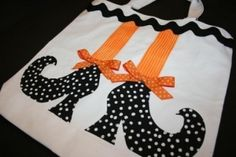 halloween crafts by Stephanie Santos