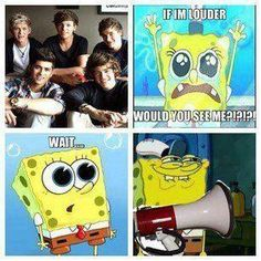 Funny one direction imagines | Related Pictures imagine one direction imagines preferences