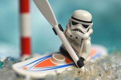 #Lego #Legos #StormTrooper #StormTroopers #StormTrooperLegos #StormTrooperLego #StarWars #StarWarsLego #StarWarsLegos #Olympics