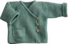 vest brei baby home vesten kleuren kidscase artikel code 3342 maten ...