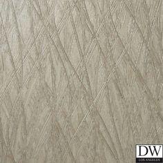 Aubusson  Wallpaper  [XL1-68006] Aubusson | DesignerWallcoverings.com | Luxury Wallpaper | @DW_LosAngeles | #Custom #Wallpaper #Wallcovering #Interiors