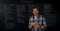 SEO-аудит - как проверять сайт в 2018 году Website Analysis, Periodic Table, Youtube, Periodic Table Chart, Periotic Table, Youtubers, Youtube Movies