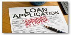 Have your found yourself in a spot where you experience a stack of bills and no money to pay them? If so, you may want to consider emergency debt relief credit debt counseling. Best Payday Loans, Loan Company, Loan Application, Instant Cash, Loans For Bad Credit, The Borrowers, Maine, Budgeting, How To Get